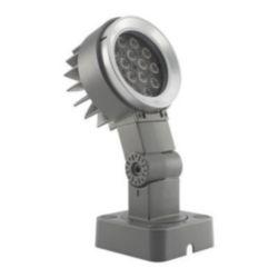 Spot luminaire/floodlight Philips BCP623WWNIIGRCC 41943300