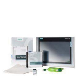 Graphic panel Siemens 6AV2181-4DB20-0AX0 6AV21814DB200AX0