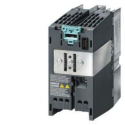 SINAMICS PM240-IP20-FSA-U-400V-1,5KW