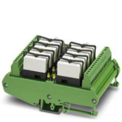 Switching relay Phoenix UM- 8RM/RT-G24/21/PLC 2968386