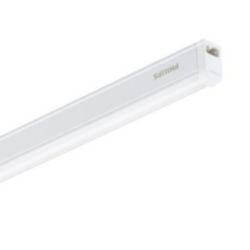 LED LICHTLEISTE-MODUL 800 LM-SCHALTBAR