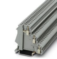 Sensor/actuator terminal block Phoenix DIK 1,5 2715966